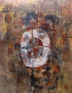Gondwana Colour Eucalypt traces 72dpiIMG_2576