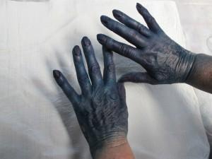 Indigo hands for web_4901