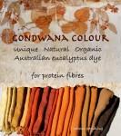 gondwanacolour