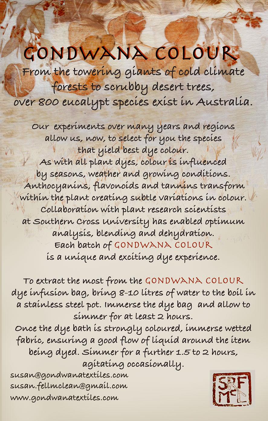 gondwanacolour2