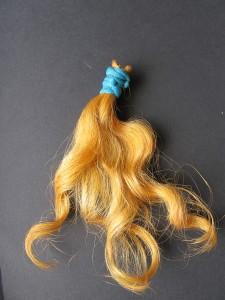 hair 1_3945