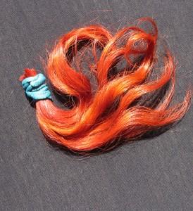 hair 2_3970