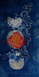 hemp lace 1_4611