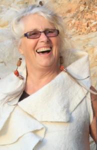 Susan Fell Mclean